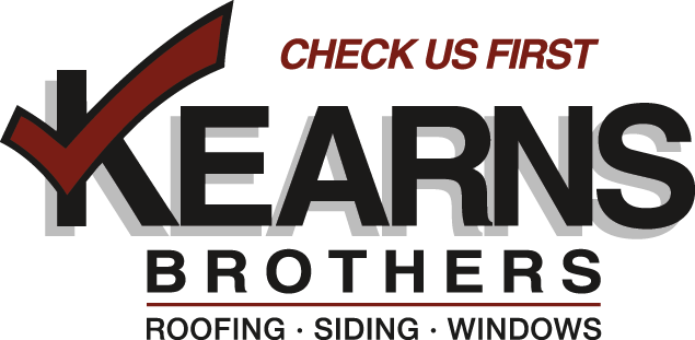 Kearns Brothers Roofing, Siding, and Windows