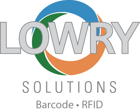 Lowry Solutions - Barcode and RFID